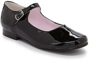 Nina Bonnett Girls Mary Jane Dress Shoes