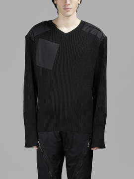 Julius Knitwear