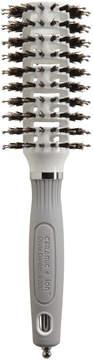 Olivia Garden Ceramic + Ion Turbo Vent Combo Round Brush