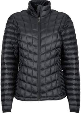 Marmot Featherless Insulated Jacket