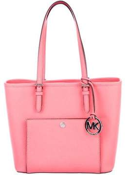 MICHAEL Michael Kors Jet Set Item Medium Tote