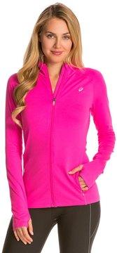 Asics Women's Thermopolis Full Zip Jacket 8128879