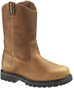 Caterpillar Men's Edgework SD Steel Toe