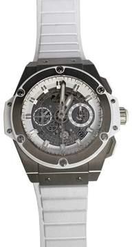 Hublot Bing Bang King Power 48mm Watch