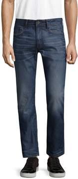 G Star G-Star Men's Deconstructed Slim Fit Jeans