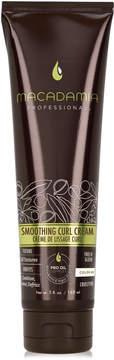 Macadamia Professional Smoothing Curl Cream