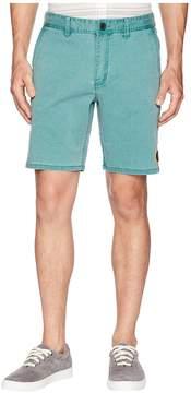 O'Neill Rialto Walkshorts Men's Shorts