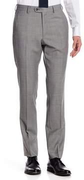 Original Penguin Flat Front Pants - 30-34\ Inseam