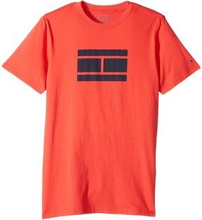 Tommy Hilfiger Kids - Tommy Bex Tee Boy's T Shirt