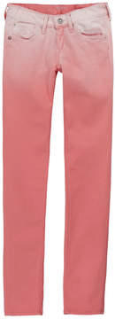 Pepe Jeans Slim fit Tie and Dye jeans