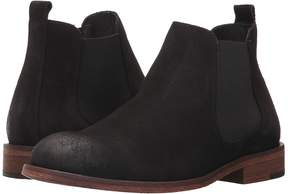 Wolverine Jean Women's Pull-on Boots