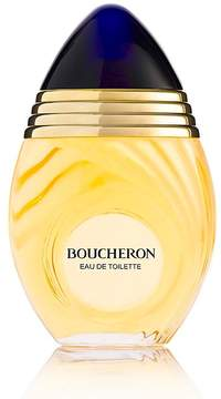 Boucheron Eau de Toilette 3.3 oz.