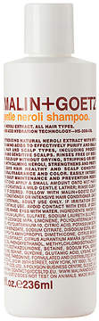 Malin+Goetz Gentle Neroli Shampoo