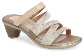 Naot Footwear Women's Formal Sandal