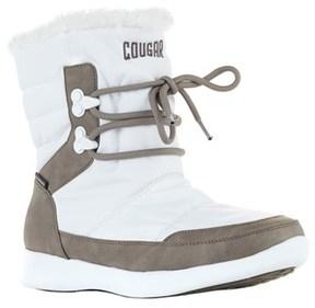 Cougar Women's Wonder Waterproof Boot.