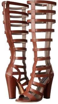 Michael Antonio Krissy Women's Boots