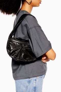 Topshop Sport Mini Shoulder Bag
