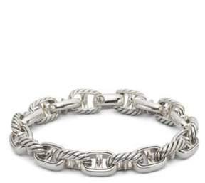 David Yurman Anchor Link Bracelet