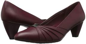 SoftStyle Soft Style - Dee High Heels