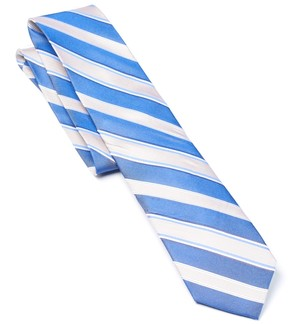 Chaps Men's Striped Tie