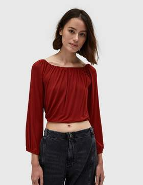 Which We Want Sada Top in Rust