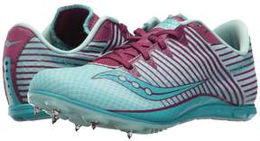 Saucony Vendetta 2 Women's Shoes