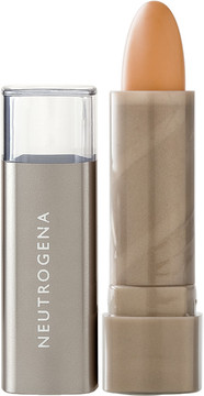 Neutrogena Healthy Skin Smoothing Stick Treatment Concealer