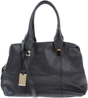 BAGATT Handbags