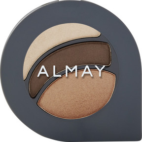 Almay Intense i-Color Everyday Sets