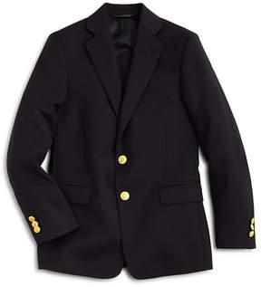 Michael Kors Boys' Wool Blazer - Big Kid