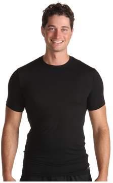 Calvin Klein Underwear Body Micro Modal S/S Crew Men's Underwear