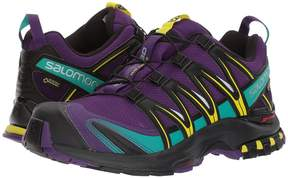 Salomon XA PRO 3D GTX Women's Shoes