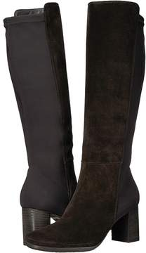 Paul Green Jackie Boot Women's Boots
