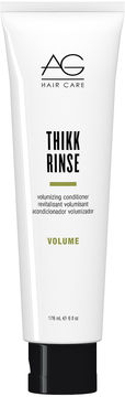 AG Hair Thikk Rinse - 6 oz.