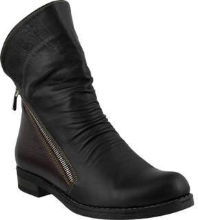 Azura Dhuna Ankle Boot (Women's)