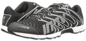 Inov-8 F-Litetm 195 Running Shoes