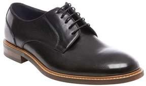 Steve Madden Men's Biltmore Plain Toe Shoe
