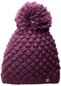 Spyder Brrr Berry Hat Beanies