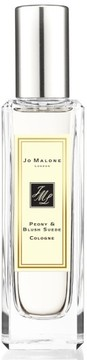 Jo Malone TM) Peony & Blush Suede Cologne (1 Oz.)