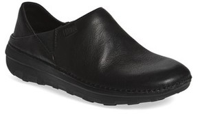 FitFlop Women's Superloafer Flat