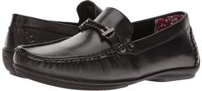 Stacy Adams Percy Men's Shoes