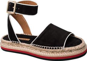 Andre Assous Estrella Ankle Strap Sandal (Women's)