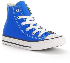 Converse Kid's All Star Sneakers