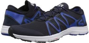 Salomon Crossamphibian Swift Men's Shoes