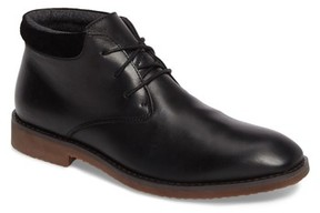 English Laundry Men's Talbot Chukka Boot