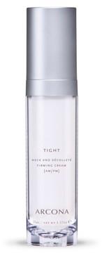 Arcona Tight Neck & Decollete Cream