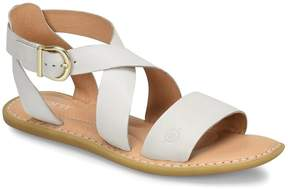 Børn Niel Gladiator Sandals