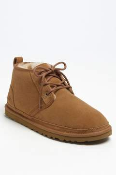 UGG Australia Chukka Boot (Men)