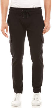 Sovereign Code Izzy Cargo Jogger Pants