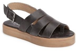 Matisse Women's Holland Sandal